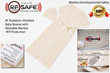 New Rf Safe Wireless Radiation Safety Accessories for Tots Now Available