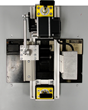 CBS ArcSafe® Introduces RSA-57T for Square D N-Frame MCCB