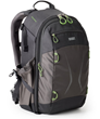 "MindShift Gear's New TrailScape is Outdoor Photographers' ""Go To"" Backpack"