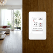 WarmlyYours Launches New Line of Radiant Heating Controls