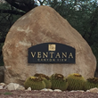FirstService Residential Chosen to Manage Canyon View at Ventana