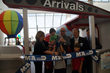 MIA Opens Interactive, Educational and Just PLANE FUN Children's Play Area