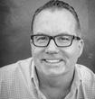 Jim Whitaker, Vice President Sales, Immediate Consumption (IC)
