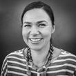 Vilma Livas, Vice President, Marketing