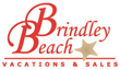 Hurricane Cleanup Continues, But Brindley Beach Is Open For Business