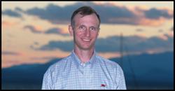 Vermont Financial Advisor Dan Cunningham
