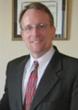Waukegan Personal Injury Attorney Receives 2016 Client Distinction Award