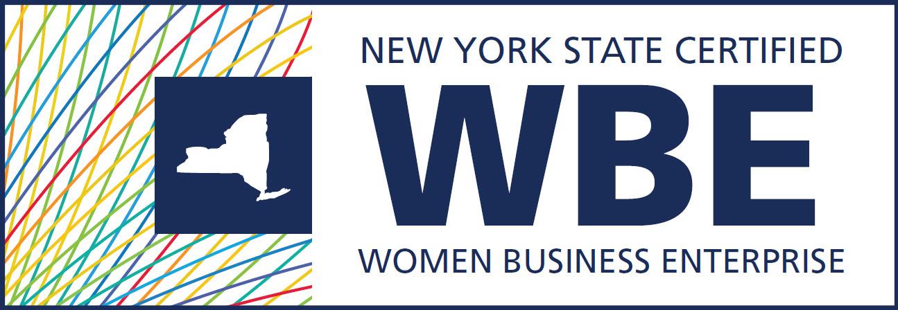 Austin Williams Advertising Agency Awarded Women Business