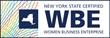 Austin & Williams Advertising Agency Awarded Women Business Enterprise (WBE) Certification