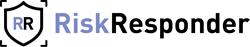 RiskResponder logo