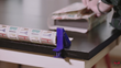 Wrap Buddies, The World's Simplest Gift Wrap Assistant, Launches on Kickstarter