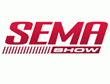 Transamerican Auto Parts Bass Pro Shops 4 Wheel Parts