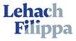 Lehach Filippa Fellowship Program Announces Calls for Applications