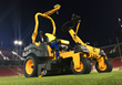 NewGround Technology and TurfPrinter
