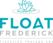 Float Frederick Opens and Eases Physical Pain, Stress, Anxiety, PTSD, and More