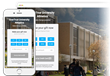 Schools Embrace New Data-Driven, Online Giving Solution from EverTrue