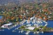 Essex Yacht Sales homeport
