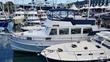 Essex Yacht Sales at Newport Brokerage Show