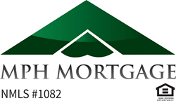 Michigan Next Stop for Service-Centric Mortgage Leader