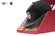 Melin x LA Kings Limited Edition 50-Year Anniversary | 50-Year Gold Red Label