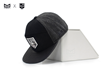 Melin x LA Kings Limited Edition 50-Year Anniversary | 50-Year Silver White Label