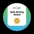 Azuga® Announces its Q3 Safe Driving Award Recipients at PestWorld 2016