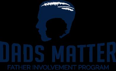 Children S Bureau Announces New Venture Dads Matter