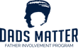 Children's Bureau Announces New Venture: Dads Matter