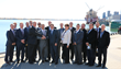 Ports of Indiana, Port of Trois-Rivières Partner to Launch Market Study