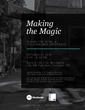 IDL Worldwide and IDSA Oregon present Making the Magic - Design for Retail & the Consumer Experience
