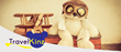 World Patent Marketing Success Team Announces TravelKinz, A Stuffed Animal Invention That Will Help People Connect With Their Loved Ones Over Long Distances