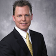 Silverton Casino Hotel Names Rob Kunkle President and Promotes Craig Cavileer to CEO