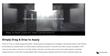 Final Cut Pro X - FCPX LUT Fear - Pixel Film Studios Plugin