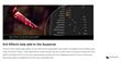 Final Cut Pro X Plugin - FCPX LUT Fear - Pixel Film Studios