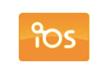 IOS Releases ENVI 2-Bin Enhancement to Simplify Healthcare Inventory Processes