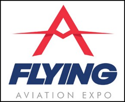 Palm Springs Flying Aviation Expo