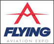 Brad Schmett Announces Flying Aviation Expo, Brings Homebuyers Calling