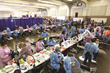 CDA Cares Volunteer Dental Clinic Provides $1.8 Million in Donated Care