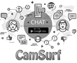 5 Reasons Why Camsurf's New Video Chat App Is So Addictive And Worth Trying