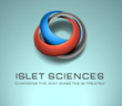 Proven Pharma and Diagnostics Executive, Dr. Gary Blackburn, Joins Islet Sciences as President
