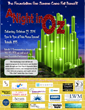 The Foundation for Senior Care Announces Upcoming Gala, A Night in Oz