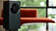 iSmart Alarm, Inc. Introduces the iCamera KEEP Pro, the World's 1st Motion Tracking DIY Smart Home Security Camera with Sound Recognition, Time Lapse, and 4 MP Resolution