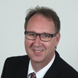 Rigaku welcomes Dr. Michael Hippler