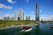 SparkLabs IoT Begins Program within $35 Billion Smart City as Applications Open for Startups Across the Globe