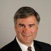 Wes Whitten of Lutz, FL, joins the We Insure Group Franchise Group
