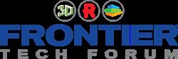Frontier Tech Forum