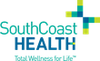 SouthCoast Health Looks Back on its 20th Year of Service in the Coastal Empire and Lowcountry