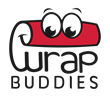 Wrap Buddies Puts a Bow on a Successful Kickstarter Campaign, Continues Crowdfunding on Indiegogo