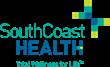 SouthCoast Health's Dr. Christa L. Jillard Earns Designation as Hidden Scar Surgeon from Invuity