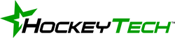 HockeyTech, the worldwide leader in providing hockey-related technologies, analytics, and information services